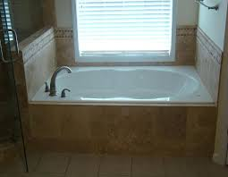 jacuzzi tub installation tubs jacuzzi tub installation instructions