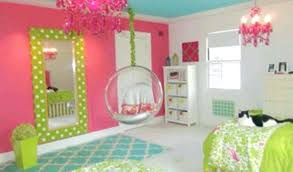 easy diy projects for bedroom easy projects for bedroom white by easy diy decorating projects
