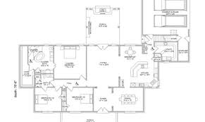 Exciting Handicap Accessible House Plans Gallery  Best Idea Home Handicap Accessible Home Plans