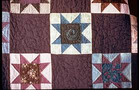 Unravelling the Myth of Quilts and the Underground Railroad - TIME &  Adamdwight.com