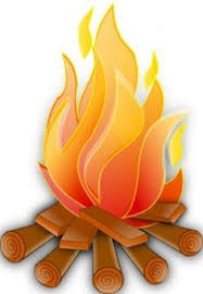 things that are hot clipart. pin campire clipart hot thing #7 things that are c