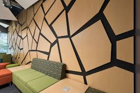 acrovyn wall panels by construction specialties