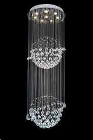 curtain endearing the gallery crystal chandelier 7 a93 809 graceful the gallery crystal chandelier 24 2179