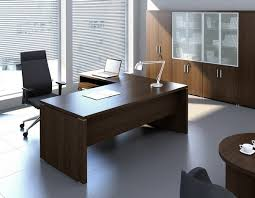 office desking. quando executive office desk dark walnut desking o