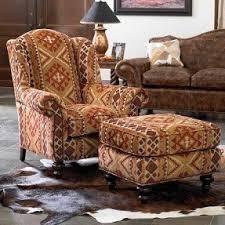 Southwestern Style Living Room Furniture  ModroxcomSouthwest Living Room Furniture