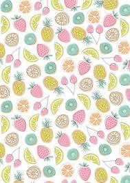 cute fruit wallpaper. Delighful Wallpaper Dawn Bishop Summer Fruits In Sainsburys Intended Cute Fruit Wallpaper U