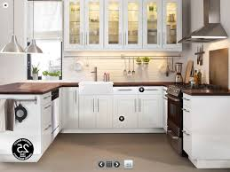 ikea kitchen remodel cost costs examples kitchens by cabinets