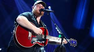Blake Shelton Luke Combs More Lead Country Charge On