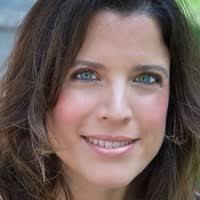 Danielle Gaines, UXC - Lead UX Designer & Strategist - Attain, LLC ...