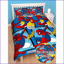 Toys R Us toddler Bed Sets Marvelous Bedroom Exclusive Spiderman ...