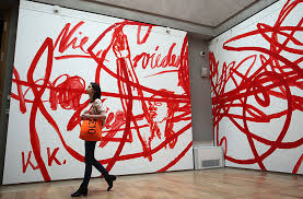 Картинки по запросу Соединять красивые слова — это не искусство.