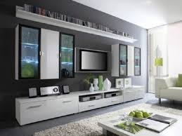 Tv Wall Unit Furniture Ikea Wall Mounted Entertainment Center Oak