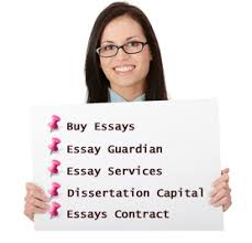 cheap essay writing service authentic reviews on cheap essay is dissertation capital the best place for getting useful dissertation writing help