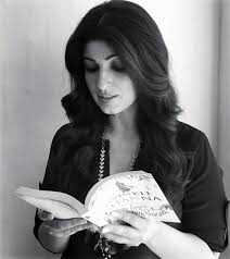 Twinkle Khanna Shut Down Patriarchy By Saying These Things