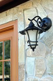 outdoor light fixture how to spray paint outdoor light fixtures without taking them down outdoor light outdoor light fixture