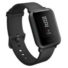 <b>Фитнес</b>-браслет <b>Xiaomi Huami Amazfit</b> Bip   Отзывы покупателей