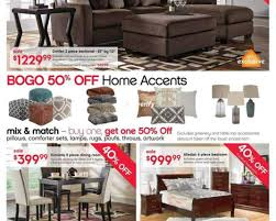 Great Ashley Furniture Tags List Furniture Stores Near Me Big