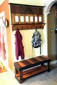 bench with coat rack bench coat rack entryway bench coat rack entryway bench with coat rack bench with coat