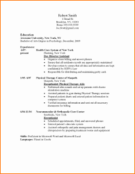 5 Leadership Skills On Resume Example Ledger Paper Cincinnati