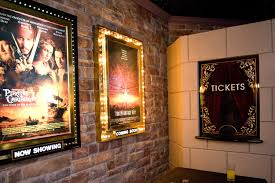 graphic home theater lighting. home theater ticket window graphic lighting c