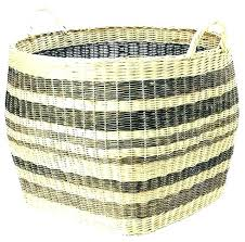 chalkboard basket previous and baskets wall organizer chalkboard basket baskets sabrina labels