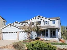 golden real estate golden co homes zillow rh zillow golden colorado funeral homes golden colorado homes zillow