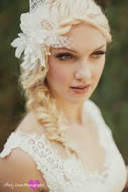 amelia c co professional hair and makeup artists need to get inspired check out our galleries of wedding hair and makeup photos