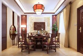 Modern China Design Dinning Set China Furniture And Arts Show 1875 Panama