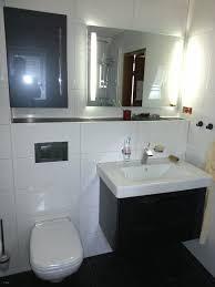 Badezimmer Garnitur Schwarz Weiß Waschen Wc Black Badezimmer