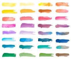<b>Watercolor</b> Images | Free Vectors, Stock Photos & PSD