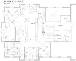 office furniture planning office space planning 1522 downlines co accounting industrial interior design how much do blueprints office desk preview save