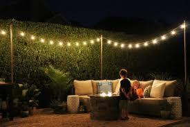 outdoor string lighting ideas. outdoor string lighting ideas f