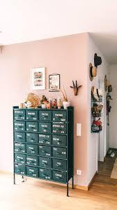 Deko Ideen Fur Wohnung Cjtanet