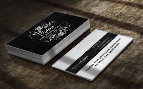 Amazing Event Planning Business Company Names Order Best For Wedding