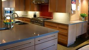 how much do quartz quartz kitchen countertops cost stunning solid surface countertops