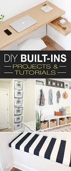 try this tutorial on how to build built in banquette seating the tutorial has lots of details and photos to