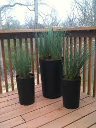 Planters, Inexpensive Planters Cheap Planter Boxes Diy Large Planters  Ceramic Black Outdoor Planters For Herb