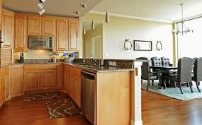 Small Picture Kitchen Kitchen Small Kitchen Ideas Modern Island Painted Wooden
