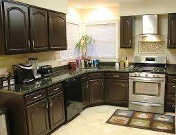paint colors for kitchen cabinetsMagnificent Kitchen Cabinet Paint Colors with 25 Best Ideas About