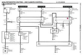 2005 bmw 525i fuse box location diagram wiring 530i for thermostat bmw 525i fuse box location at Bmw 525i Fuse Box Location