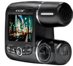 Купить <b>видеорегистратор</b> Intro <b>Incar</b>. Сравнить цены на ...