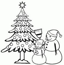 Small Picture Christmas Silver Jingle Bells Online Coloring Page Crafts for