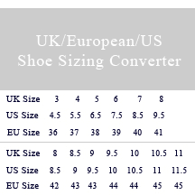 shoes size 36 in us sizing guide house of bruar