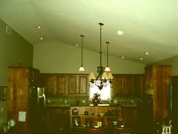 lighting for vaulted ceilings. Pendant Lights On Vaulted Ceiling 70 Kitchen Lighting 2816 X 2112 Images For Ceilings R