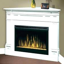 wall mounted corner electric fireplace vertical electric fireplace white wall mounted electric fireplace the touchstones wall