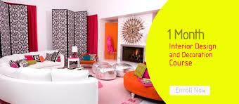 Diploma In Interior Design And Decoration Maven SIDD 72