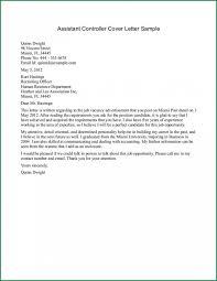 Resume Cover Letter Dental Assistant