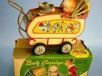 246 best images about Vintage Toy Box on Pinterest   Chatty cathy ...