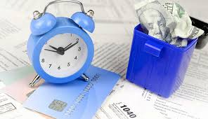 We did not find results for: Should I Pay My Taxes To The Irs With A Credit Card