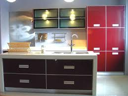 Full Image For Cost Of Replacing Kitchen Cabinet Doors And Drawers Can I  Replace Only How ...